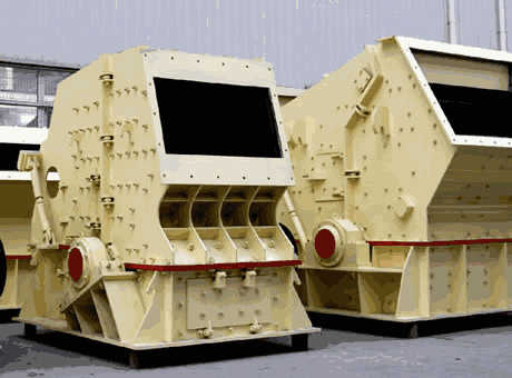 HPC Hydraulic Cone Crusher HPC Hydraulic Cone Crusher