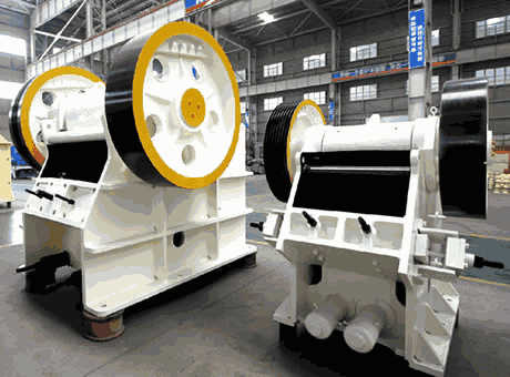 efficient small potash feldspar aggregate jaw crusher in