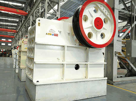 efficient small cobblestone aggregate jaw crusher sell in
