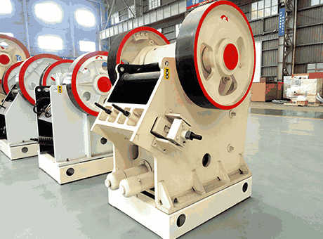 Constantine small gangue jaw crusher sell it at a bargain