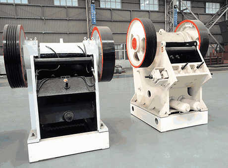 ash crusher ash crusher Suppliers and Manufacturers at
