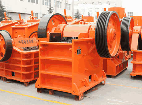 Iron Ore Crushing Plant Setup Cost In Ghana  XSM