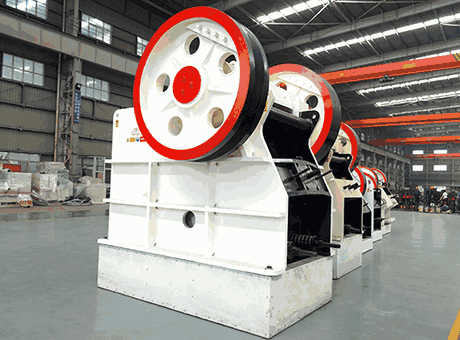 Huishai tangible benefits medium gold mine jaw crusher price