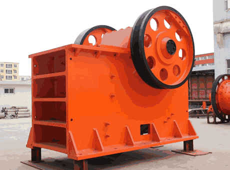 Lyon tangible benefits small dolomite jaw crusher for sale