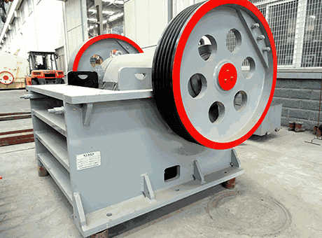 Congo efficient new soft rock jaw crusher sell it at a
