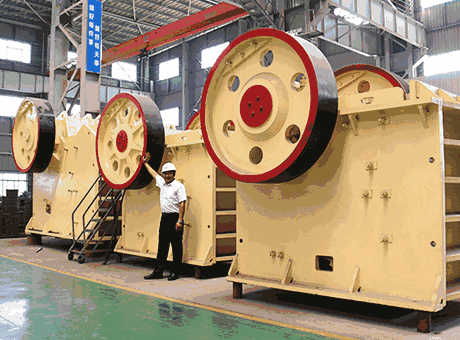 low price iron crusher for sale
