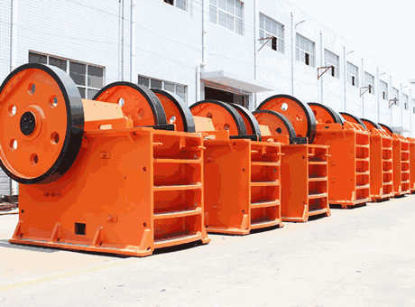 Jaw Crusher in Mumbai  Manufacturers and Suppliers India