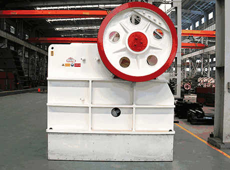Jaw Crusher Machine Supplier  Crushing Plant Sand Plant