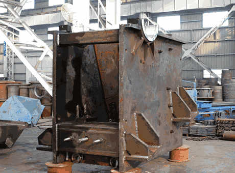 Brazil tangible benefits small chrome ore stone crusher