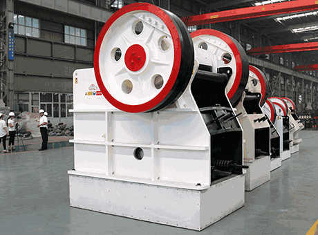 Large Calcining Ore Metal Crusher In Marseille Jaw Crusher