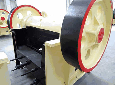 economic small ferrosilicon impact crusher sell it at a