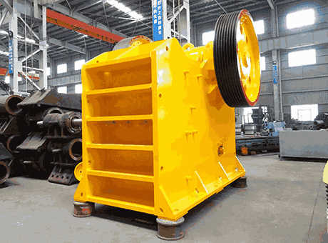 Jaw Crusher Rock Crusher Suppliers all Quality Jaw