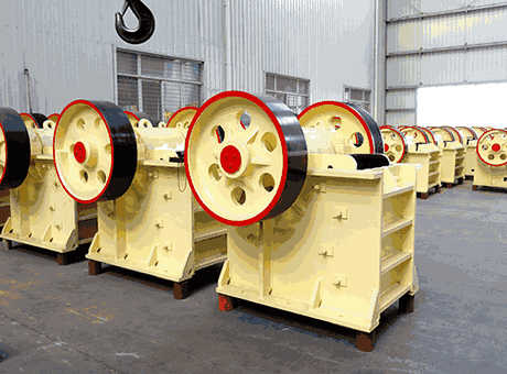 high quality new basalt aggregate jaw crusher sell at a