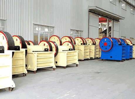 mini jaw crusher pe150x250 mini jaw crusher pe150x250