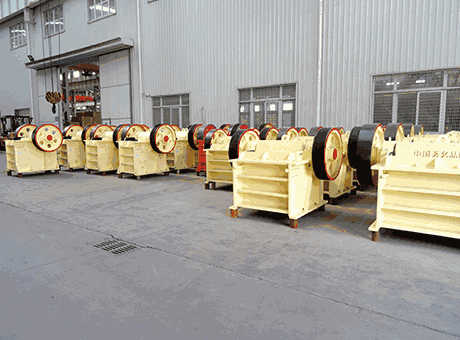 High End Small Diabase Jaw Crusher For Sale In Medan Jaw