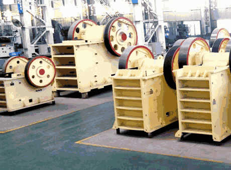 Small Impact Crushers For Sale  Crusher Mills Cone