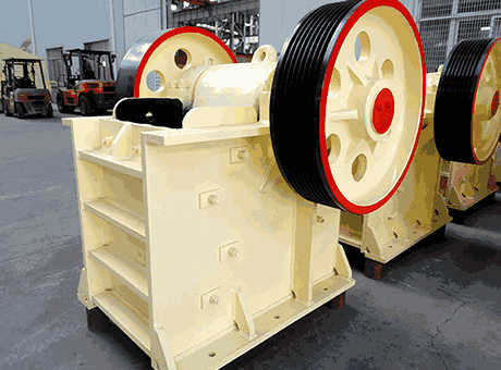 new calcium carbonate aggregate jaw crusher in Uzbekistan