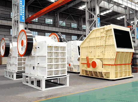 low price medium carbon black jaw crusher manufacturer in