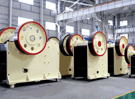 high end new dolomite jaw crusher price in Cordoba  Caesar