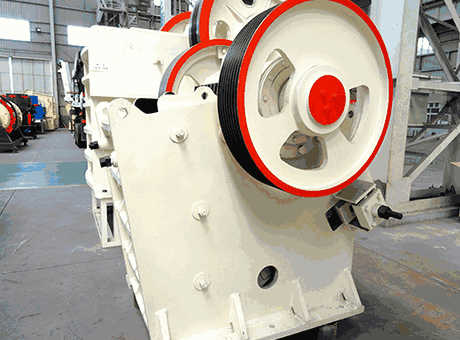 Jaw CrusherEfficient Small Diabase Aggregate Jaw Crusher