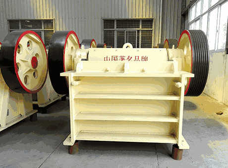 tangible benefits small ceramsite toothed roll crusher