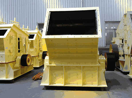 Jaw Crusher For Iron Ore Low Price