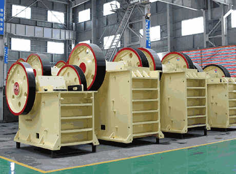 Jaw CrusherHigh Quality Small Jaw Stone Crusher