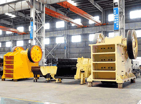 Lpoh Efficient Small Silicate Combination Crusher Price