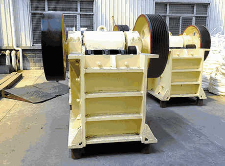 large calcining ore sand washer in Liberia Africa  Martence