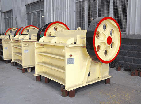 List Of Stone Crusher Plant In Mumbaijaw Crusher