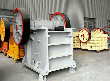 Bandung Large Gangue Stone Crusher Sell It At A Bargain Price