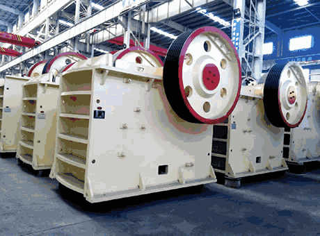 tangible benefits ferrosilicon aggregate jaw crusher for