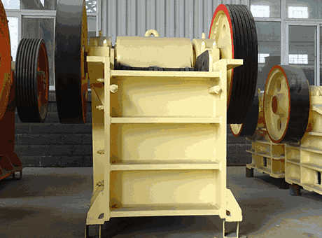 China Jaw Crusher manufacturer Hammer Crusher Impact