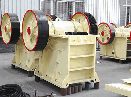 Harper high end new quartz jaw crusher sell it at a
