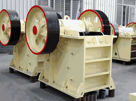 small lump coal jaw crusher in Tabriz Iran West Asia  Ftmint
