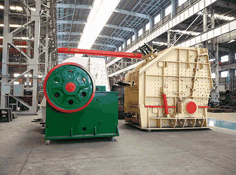 High Quality China Jaw Crusher for Sale in Hot  China Jaw