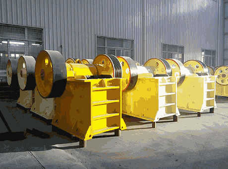 Osaka high end gold mine pellet machine sell it at a