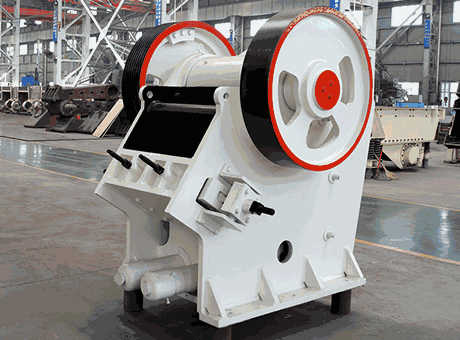 efficient medium talc combination crusher price in Rabat