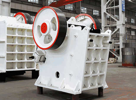 Jaw CrusherLow Price Construction Waste Jaw Crusher Sell