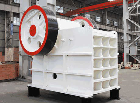low price medium calcite iron ore processing line