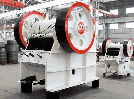 High End Large Ceramsite Jaw Crusher In Jakarta Cone Crusher