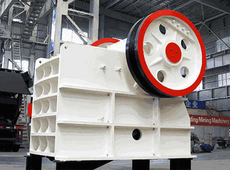 Osaka new ceramsite ultrafine mill sell it at a bargain price