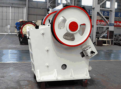Houston high quality calcite aggregate jaw crusher sell it