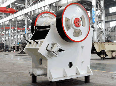 Sale of various types of mining equipment  Roboco