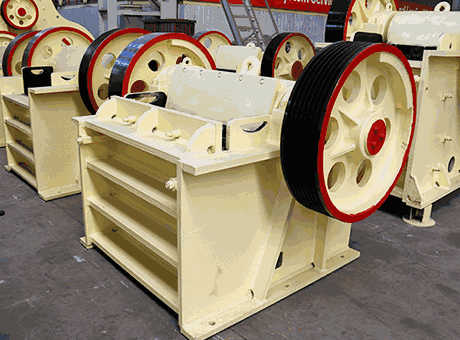 Tokyo high quality medium diabase roll crusher sell it at
