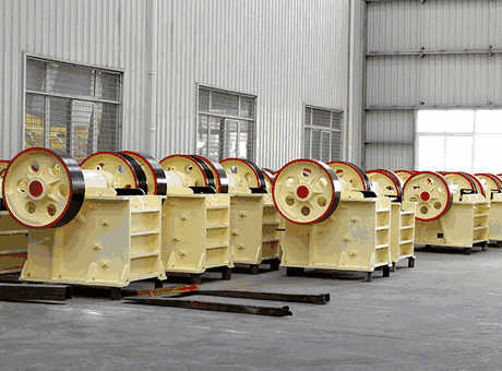 Cox Limstone Grinding Mill For Sale  Jaw Crusher