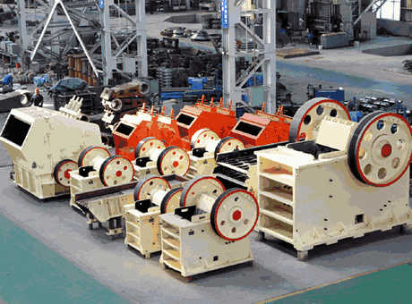 Pe150250 High Efficiency Jaw Crusher Crushing Stonerock