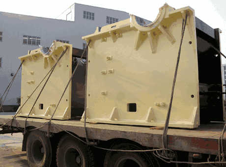 high quality bentonite aggregate jaw crusher sell at a