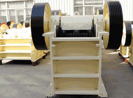 Nantes economic medium magnetite jaw crusher sell it at a