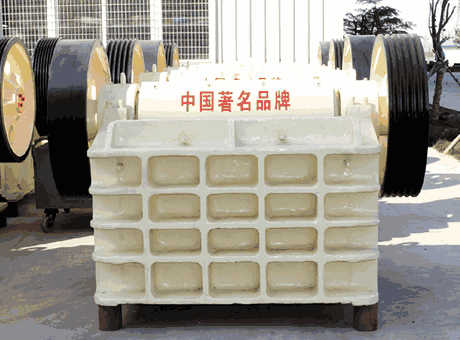 Top Quality Ball Mill Mining Application for GoldIron